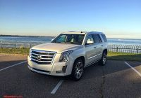 Cadillac Ext New Luxury Cadillac Escalade Ext