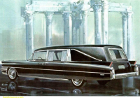 Cadillac Wagon Fresh 1962 Cadillac Hearse & Ambulance Models Lineup by Miller