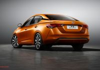 Camry 2008 Fresh New Nissan Sylphy Launches In Shanghai Previews 2020 Sentra