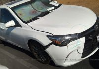 Camry 2008 Unique toyota Camry 2017 4t1bf1fk1hu