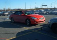 Camry 2009 Lovely toyota Camry solara — Википедия