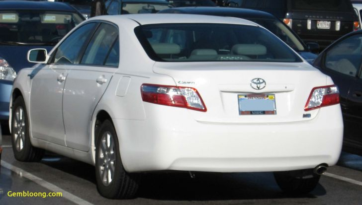 Permalink to Awesome Camry 2011