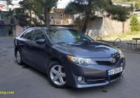 Camry 2011 Lovely toyota Camry $9 200 2012 — Autopapa — Caucasus