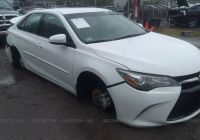 Camry 2015 Best Of toyota Camry 2017 4t1bf1fk5hu