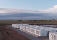 Can Tesla Batteries Be Recycled Elegant Tesla Energy Storage Potential Given Boost at Pany and