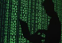Can Tesla Be Hacked Elegant Nisg Conducted Big Data Analytics In Government Dgytal