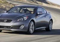 Can Tesla Be Stolen Fresh Pin by Jennifer Dawn Costantino On All Cars
