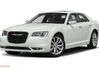 Can Tesla Drive In Snow Beautiful 2019 Chrysler 300 Information