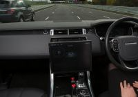 Can Tesla Drive In Snow Elegant Raining On the Driverless Car Parade Register