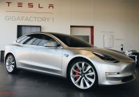 Can Tesla Drive In Snow Fresh 345 Best Tesla Images