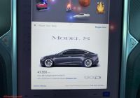 Can Tesla Use Gas Inspirational Pre Owned 2017 Tesla Model S 90d