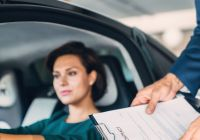 Can You Trade In A Leased Car Early Unique Should You Lease or Buy Your Next Car