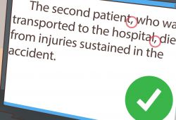 Lovely Car Accident History Report