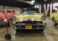 Car Auction Near Me Awesome Tupelo Automobile Museum to Close – 174 Cars Up for Auction