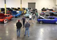 Car Auction Near Me Awesome Update Woodland Seized Car Auction Nets $8 2 Million