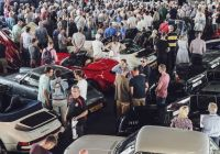 Car Auction Near Me Best Of Auctions Silverstone Auctions