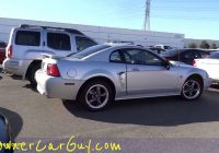 Car Auction Near Me Best Of Auto Auction Walkaround Preview Adesa La Los Angeles Car