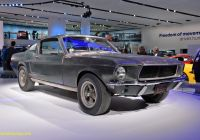Car Auction Near Me Best Of Bullitt Mustang Auction Bound Next January A