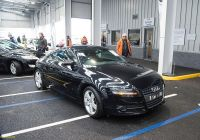Car Auction Near Me Best Of Inside the Birmingham Car Auction where You Can Pick Up A