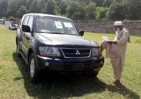 Car Auction Near Me Best Of Pakistan S Austerity Car Auction Falls Short New Pm Khan