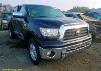 Car Auction Near Me Elegant How to Find Used Car Auctions Near Me Auto Auction Mall