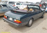 Car Auction Near Me Elegant Salvage Cars Auction Archives Salvage Cars Blog