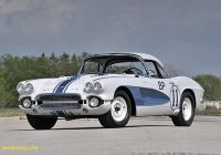Car Auction Near Me Elegant the Best Of the Mecum Dallas Car Auction are On Sale now