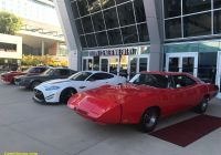 Car Auction Near Me Elegant Update Woodland Seized Car Auction Nets $8 2 Million