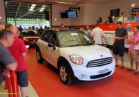 Car Auction Near Me Fresh Car Auctions the Plete Guide to Ing A Car at Auction