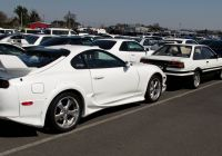 Car Auction Near Me Fresh Check Out the Japanese Used Car Auctions