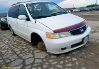 Car Auction Near Me Fresh How to Find Used Car Auctions Near Me Auto Auction Mall