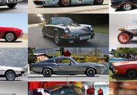 Car Auction Near Me Fresh the top 100 Most Valuable Movie & Tv Cars