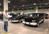 Car Auction Near Me Fresh Things I Think I Think Mecum Houston 2017 Report