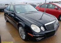 Car Auction Near Me Inspirational How to Find Used Car Auctions Near Me Auto Auction Mall