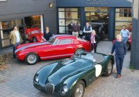 Car Auction Near Me Inspirational Marvellous Buy Auction Cars Line Please Follow Me for