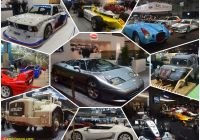 Car Auction Near Me Inspirational the Ultimate European Automotive events Calendar for 2019