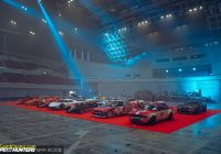 Car Auction Near Me Lovely Bh Auction the Art Car Buying Speedhunters