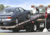 Car Auction Near Me Lovely How Repossession Works when A Lender Takes Your Car