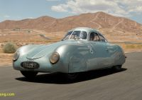 Car Auction Near Me Lovely the 9 Coolest Cars Up for Auction at Monterey Car Week 2019