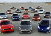 Car Auction Near Me Lovely Used Cars Baltimore Md Used Cars & Trucks Md