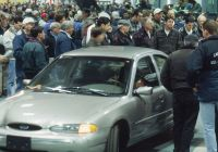 Car Auction Near Me Luxury 10 Tips for Buying A Car at Auction