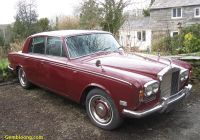 Car Auction Near Me Luxury Cornwall Classic Vehicle Auctions