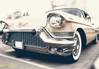 Car Auction Near Me Luxury How to Buy Cars at Auction A Simple Guide if You Ve Never