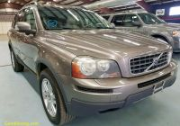 Car Auction Near Me Luxury How to Find Used Car Auctions Near Me Auto Auction Mall
