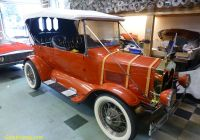 Car Auction Near Me New Blog Post Tv Star Cars Highlight A Labor Day Auction