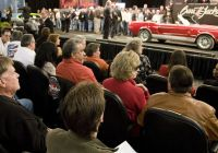 Car Auction Near Me New Classic Car Auctions Found In Phoenix and Scottsdale