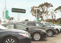 Car Auction Near Me New Learn More About Enterprise Certified Used Cars