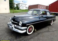 Car Auction Near Me New Mecum Auction This Weekend the Best Car Show You Ll