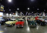 Car Auction Near Me New Mecum Car Auction Roars Into Denver Enthusiasts Ogle some