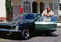 Car Auction Near Me Unique Steve Mcqueen S 1968 Bullitt Mustang Up for Auction